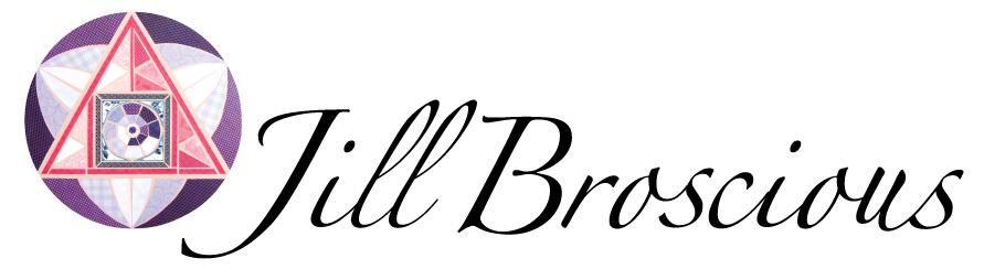 Jill Broscious