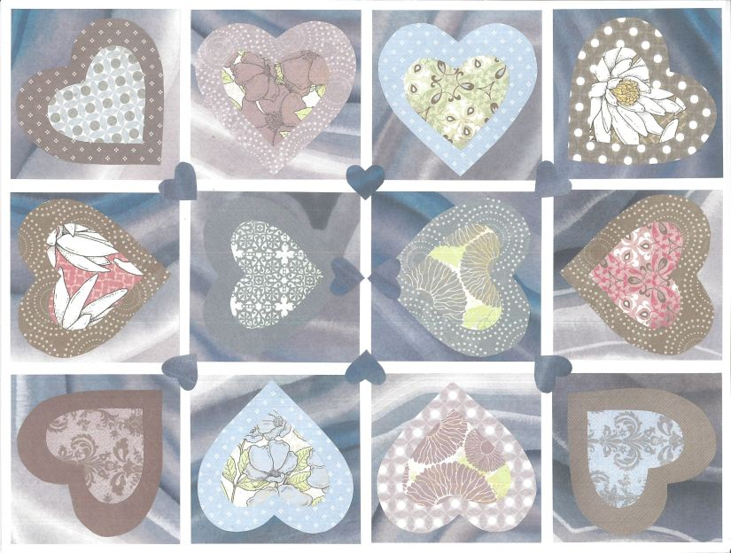 Heart Design 2