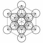 metatron symbol 1